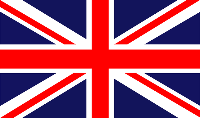 UK (United Kingdom)